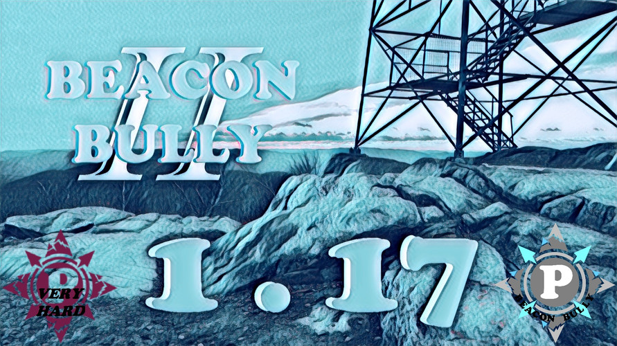 1.17 - Beacon Bully II