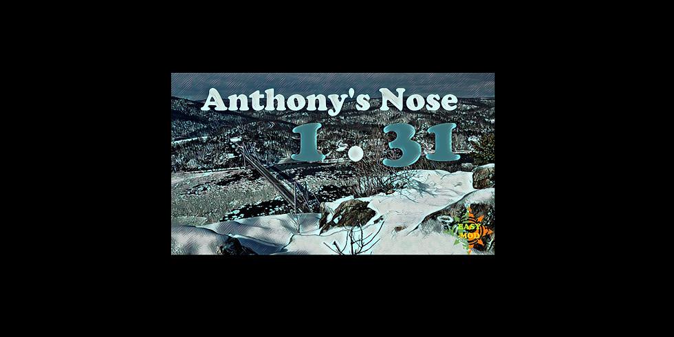 Anthony's Nose