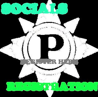 Social Reg.png