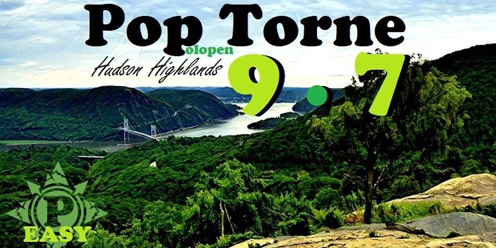 Pop Torne
