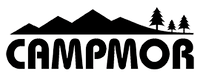 campmor_logo-1.png