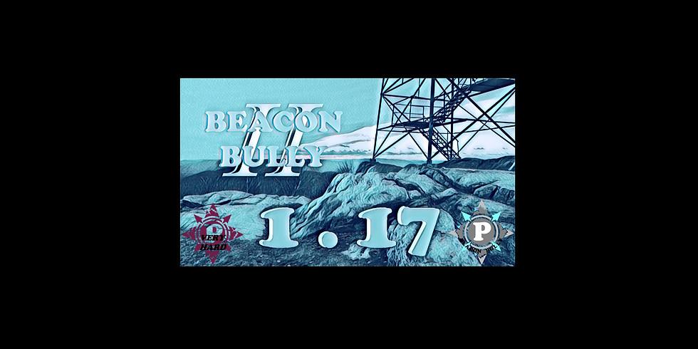 Beacon Bully II