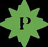 ProactiveGreentrnsprnt.png