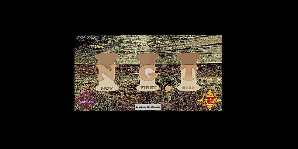 NGT III