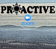Zoom%202_edited.jpg