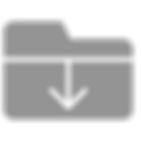 iconfinder_icon-97-folder-download_31479