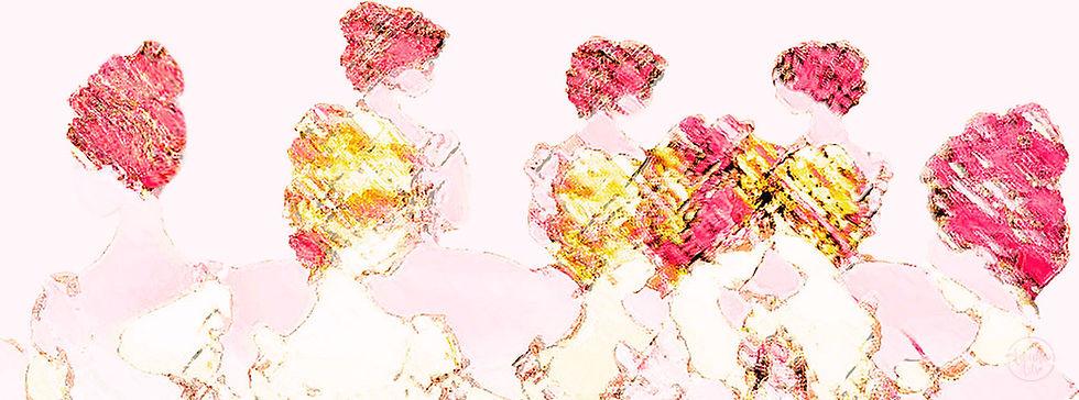 Ballerina-Header-2.jpg