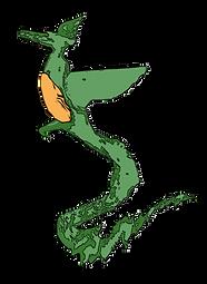 Dragon-Gr-newart.png