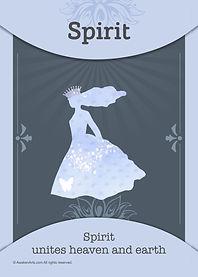 Card - 45.jpg