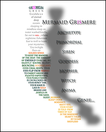 Grismere_Genie.png