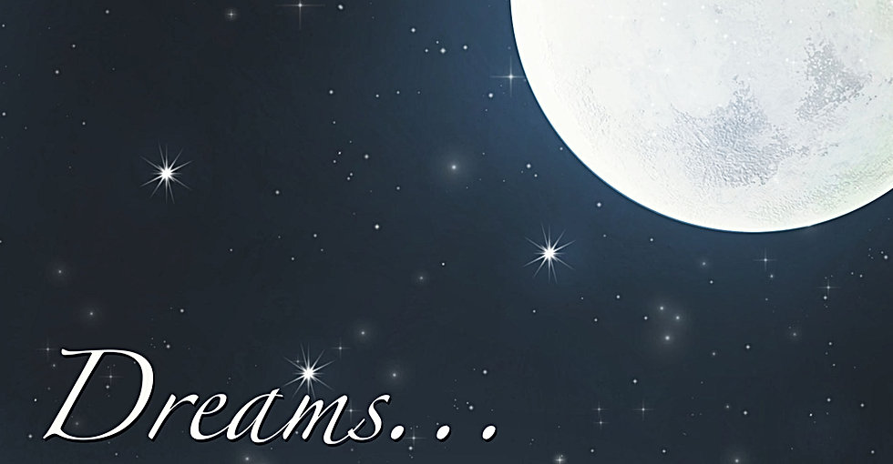 Parallax_Dreams.jpg