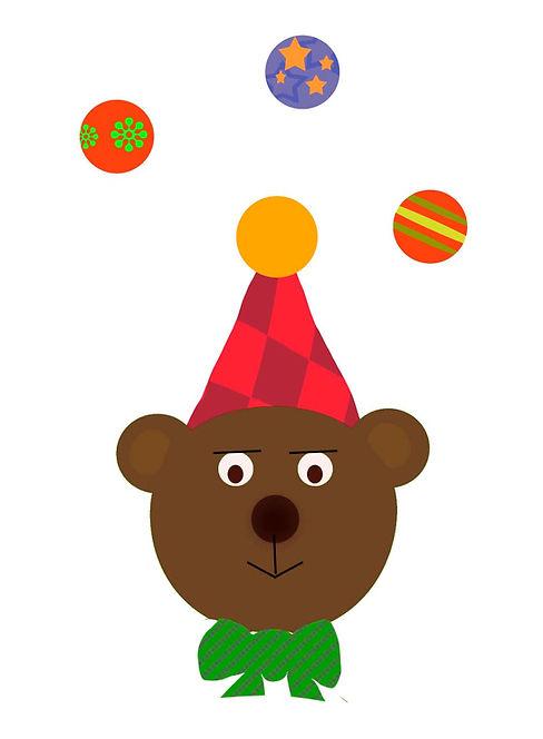Bear-Image.jpg