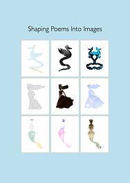 Shaping-Poems-2.jpg
