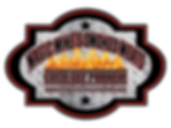Magic Mike Logo.png