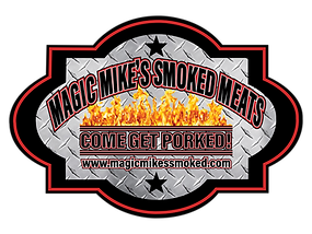 Magic Mike Logo.png
