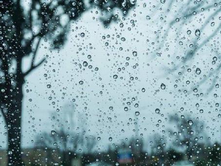 Τοπικές βροχές και μεμονωμένες καταιγίδες κατά το πρώτο μισό, βελτίωση του καιρού την Τσικνοπέμπτη