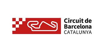 logo-vector-circuit-de-barcelona.jpg