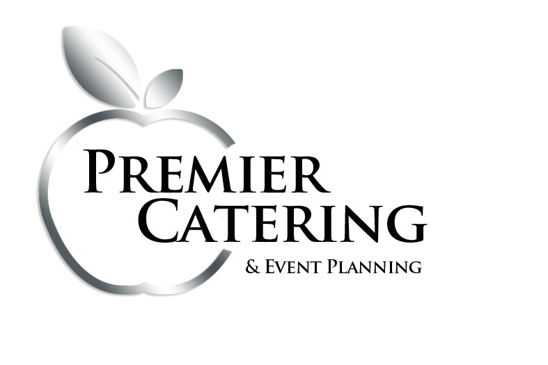 Previously Premier Catering and Event Planning