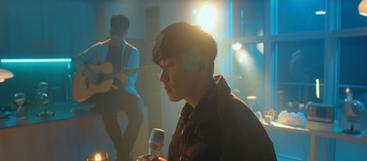 林俊傑 JJ Lin《最好是 So Be It》Official Music Video