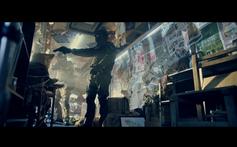 沈安 - 別再再再 No More - Music Video