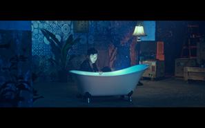 信 Shin【為你著魔 】Official Music Video