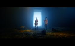 PHƯƠNG LY X RHYMASTIC X TOULIVER - ĐÂU CHỊU NGỒI YÊN [OFFICIAL MV]