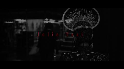 蔡依林 Jolin Tsai「Ugly Beauty 世界巡迴演唱會」