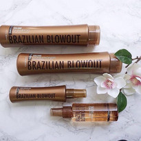 brazilian-blowout-solution_n-1024x1024.j