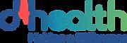Logo_D'health.png
