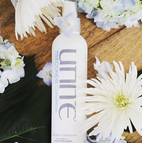 This is a must for everyone! _unite_hair