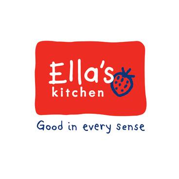 EK_logo_good_480.jpg
