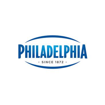 Philadelphia 480x.jpg