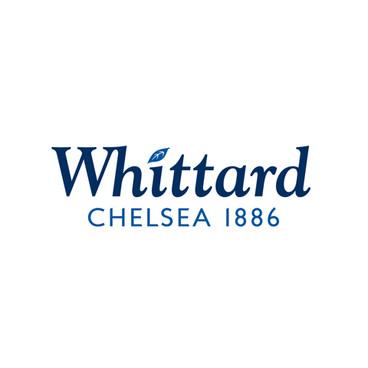 Whittards-480x.jpg