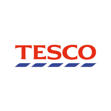 Tesco-Logo_480px.jpg