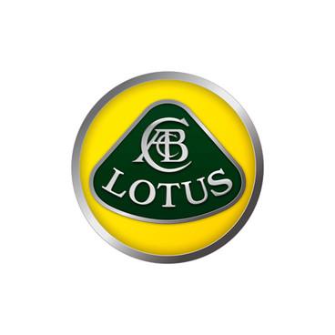 Lotus-logo-480px.jpg