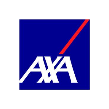 AXA-480x.jpg