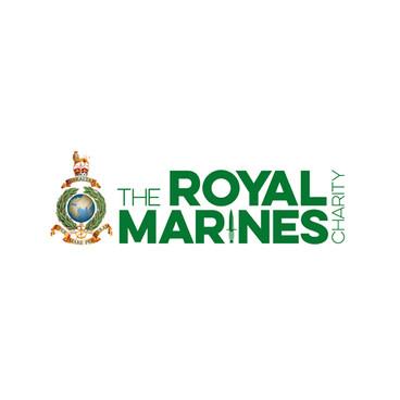 RMC-Logo-480px.jpg