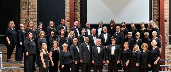Chorus 2019.jpg