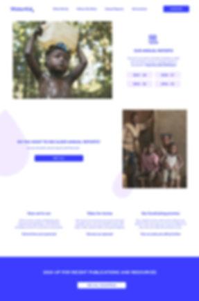 web copy 34.jpg
