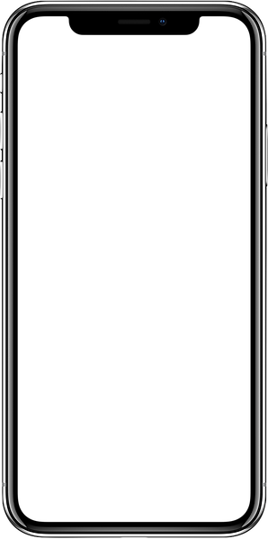 apple-iphone-x-landing-page-blank-png-22