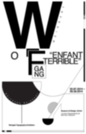 WOLFGANG -01.jpg