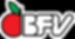 BFV_logo_01.png