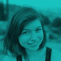 Liesbeth Dehaes  Logopediste en kleuterjuf
