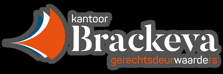 Brackeva-Gerechtsdeurwaarders_negatief.p