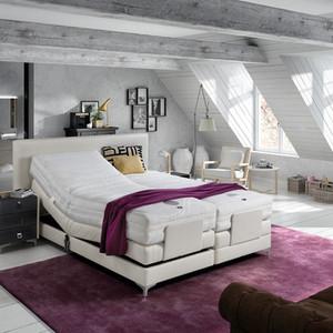 Neven_slaapkamers_selectie_toonzaal_diepenbeek_EVV0119.jpg