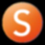 Hasp-O_symbols_smart.png