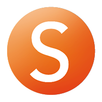 Smartschool Hasp-O