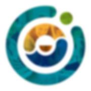 HASP-O_symbol.jpg