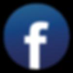 Hasp-O_symbols_facebook.png