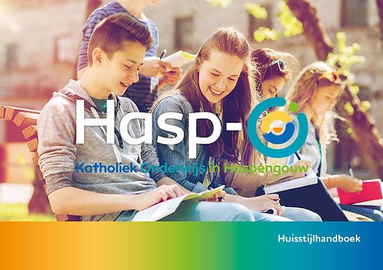 HASP-O_huisstijlhandboek_A4_GVD.jpg